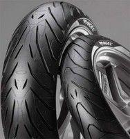 Résolvez l'énigme et gagnez des pneus Pirelli Angel ST et plein d'autres cadeaux…