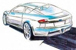 Subaru s'inquiète de l'association avec Toyota