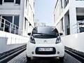 Citroën C-Zero : son prix baisse de 5600 euros temporairement