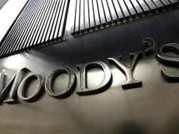 Moody's dégrade la note de PSA