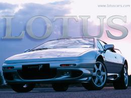 """Lotus vers une nouvelle stratégie """"produit"""""""