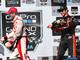 IndyCar 2014 - Simon Pagenaud jouera le titre lors de la finale