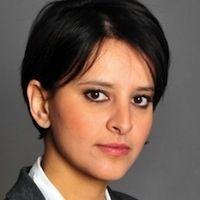 La FFM contre le projet de loi de Najat Vallaud-Belkacem sur la parité homme/ femme