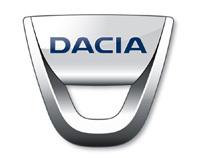 Dacia invite ses clients à un pique-nique