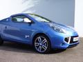 Renault réduit sa gamme outre-Manche