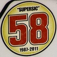 Moto GP - Marco Simoncelli: Coriano n'a pas oublié l'anniversaire