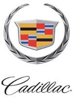Future gamme Cadillac : ça sera moins compliqué, normalement...