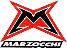 Conjoncture: la fin pour Marzocchi ?