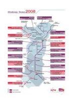 Le tram-train Strasbourg-Bruche-Piémont des Vosges, alternative à la voiture