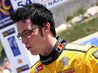 Officiel : Thierry Neuville chez Citroën pour 9 rallyes en WRC. L'Ogier bis