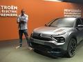Présentation vidéo - Citroën C4 (2020) : le pari de l'audace