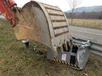 Sécurité routière: 20% des radars ne fonctionneraient pas