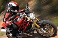 Ducati: check-up gratuit sur 20 points de contrôle