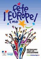 Vélib', partenaire de la Journée de l'Europe