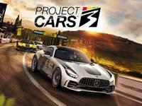 Project Cars 3 le 28 août sur PC, PS4, Xbox One