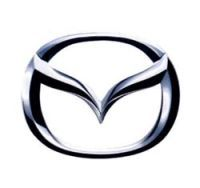 Mazda reçoit un prix prestigieux : en route pour des moteurs Diesel moins polluants !