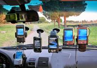 GPS : quand les petits villages souhaitent être rayés de la carte