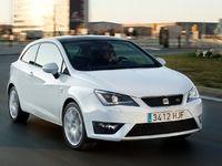 Maxi-fiche fiabilité: que vaut la Seat Ibiza 5 en occasion?