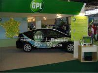 GPL : le carburant le moins cher en France