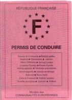 Nouveau permis de conduire : moins directif, plus facile, plus écolo, tous les détails