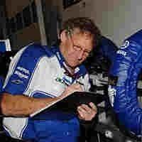Moto GP: Burgess réclame du sang neuf !