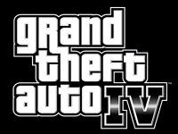 GTA 4 : les 7 premières minutes du jeu, Max Mosley sm-style !