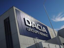 Grèves à l'usine Dacia en Roumanie : Renault menace de délocaliser au Maroc
