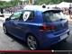 Vidéo - Volkswagen Golf R HGP : sous les 20 secondes au 1000 m DA