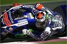 Moto GP – Yamaha: Lorenzo a-t-il encore un moral de vainqueur?