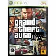 GTA 4 gratuit sur Xbox 360 ? On y est presque