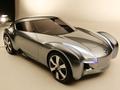 Nissan : une petite sportive électrique ou hybride pour le salon de Tokyo