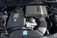 BMW 3-litre Twin-Turbo décroche le Prix du moteur de l'année