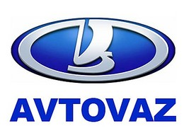 AvtoVaz réduit drastiquement sa production
