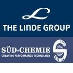 Pour les biocarburants de 2e génération, The Linde Group et Süd-Chemie AG s'associent