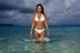 Calendrier Miss Tuning 2010 : DUB, vintage et bikini