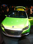 Volkswagen Iroc : le coup de Scirocco