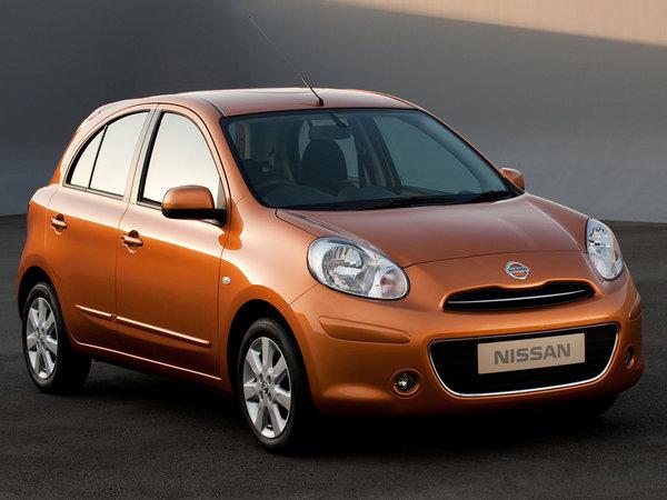 Maxi-fiche fiabilité : que vaut la Nissan Micra 4 en occasion ?