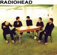 Radiohead et Les Amis de la Terre ? Une tournée verte en Europe