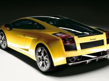Encore deux nouvelles séries spéciales pour la Lamborghini Gallardo ?