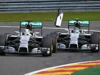 Rivalité Rosberg-Hamilton : est-on allé trop loin ?