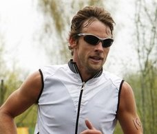 Jenson Button, roi de l'endurance