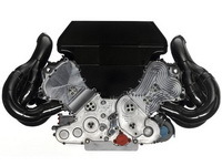 F1: Vers une baisse de puissance pour les meilleurs moteurs ?