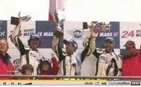 Vidéo Moto : La Honda RC30 aux 24h du Mans [Partie 3 (et fin)]