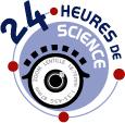 24 heures de science décortique vos habitudes de vie