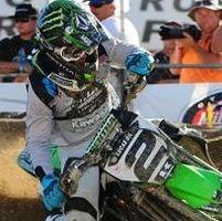 MX US : Ryan Villopoto impressionne de facilité