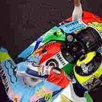 Moto GP: Rossi fixe la limite de sa carrière.