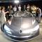 Nepta : la surprise de Renault