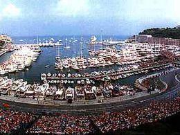 Formule 1: fin de série pour le Grand Prix de Monaco?