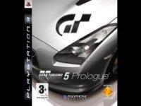 Gran Turismo 5 pas avant 2009 en france