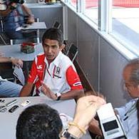 Formule 1 - Espagne: Super Aguri, la lente agonie